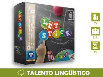 linguitico 4