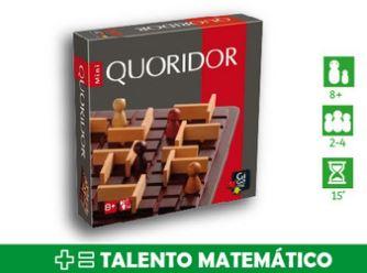 matematico 2
