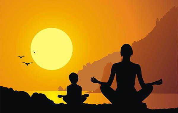 meditacion-y-el-cerebro